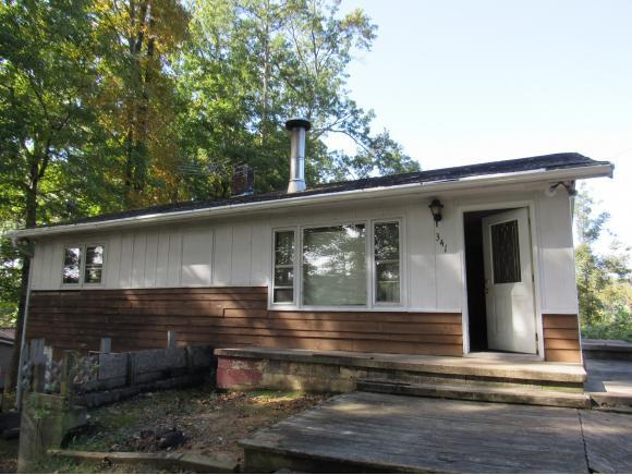 341 Pine St, Mt Carmel, TN 37645 (MLS #414415) :: Griffin Home Group