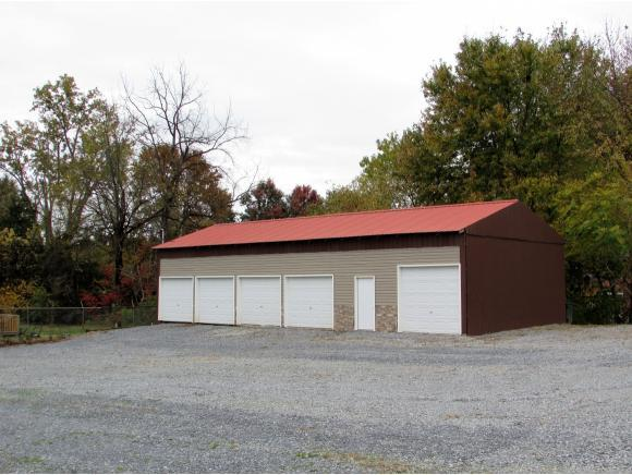 4269 Highway 19E -, Elizabethton, TN 37643 (MLS #414744) :: Conservus Real Estate Group