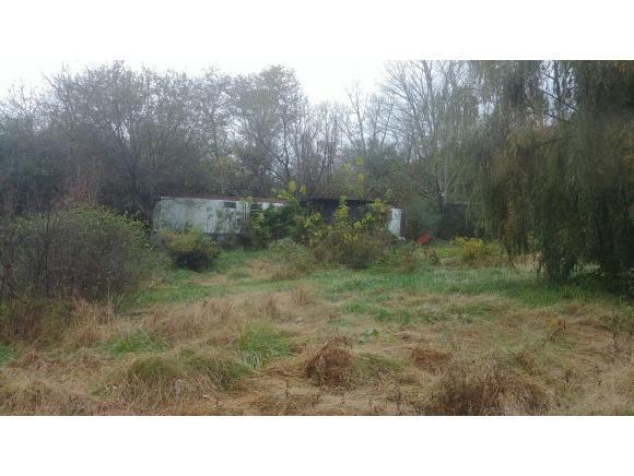 3039 Collier Rd, Mendota, VA 24270 (MLS #414853) :: Conservus Real Estate Group