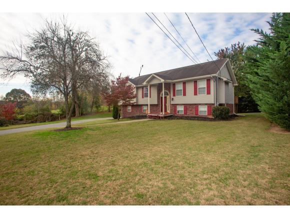 17 Teague Ct, Jonesborough, TN 37659 (MLS #414913) :: Griffin Home Group