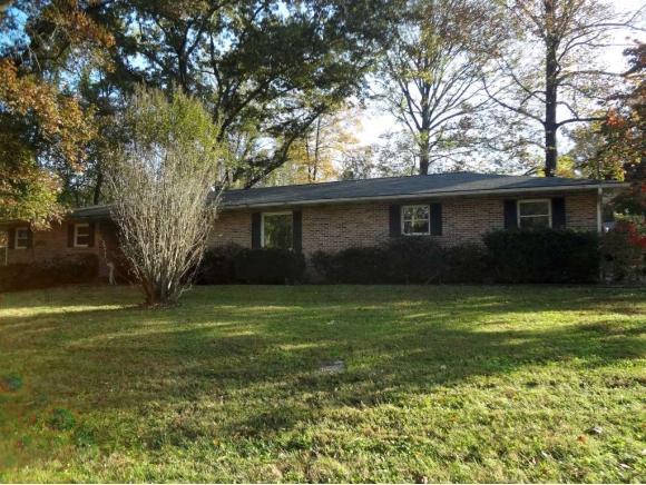 139 Joy Dr, Johnson City, TN 37601 (MLS #414959) :: Conservus Real Estate Group