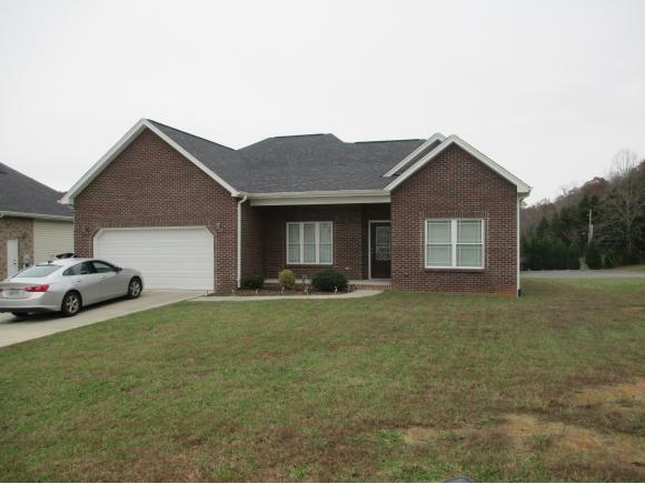 4030 Sail Makers Whip Court, Kingsport, TN 37664 (MLS #414962) :: Griffin Home Group