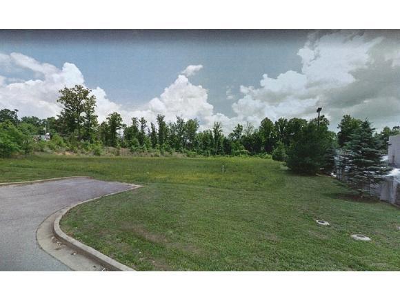 TRACT 4 Headtown Road, Jonesborough, TN 37659 (MLS #415090) :: Conservus Real Estate Group