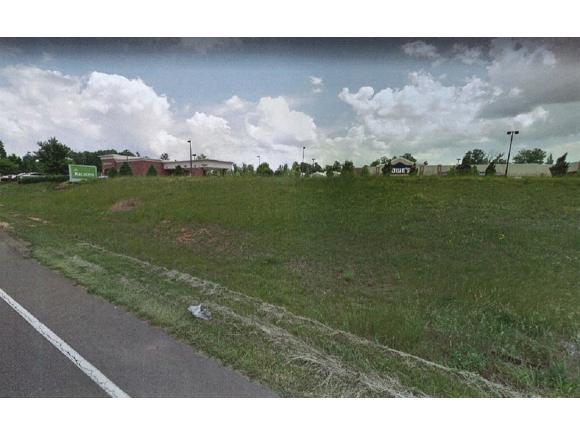 Tract C3 East Jackson Boulevard, Jonesborough, TN 37659 (MLS #415100) :: Conservus Real Estate Group
