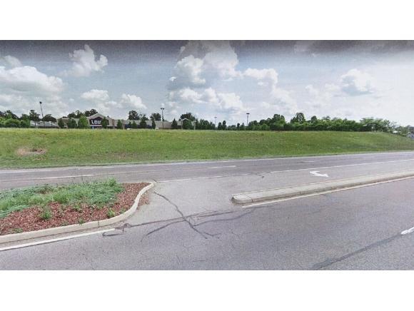 Tract C2 East Jackson Boulevard, Jonesborough, TN 37659 (MLS #415105) :: Conservus Real Estate Group