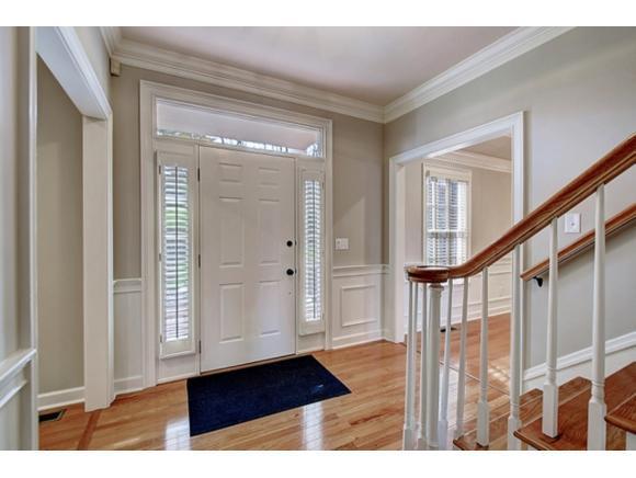 669 Headtown Road, Jonesborough, TN 37659 (MLS #415138) :: Conservus Real Estate Group