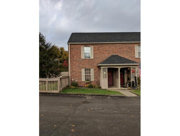 405 Eastley Court A-1, Kingsport, TN 37660 (MLS #415195) :: Conservus Real Estate Group