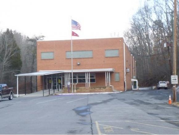 926 East Stone Drive #0, Kingsport, TN 37660 (MLS #415804) :: Conservus Real Estate Group