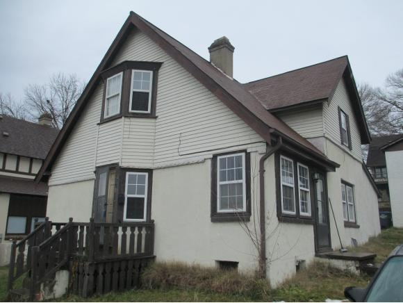 422 Sullivan W, Kingsport, TN 37660 (MLS #415824) :: Highlands Realty, Inc.