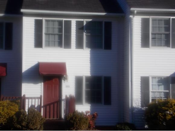 294 Beaverview Drive #294, Bristol, VA 24201 (MLS #415956) :: Conservus Real Estate Group