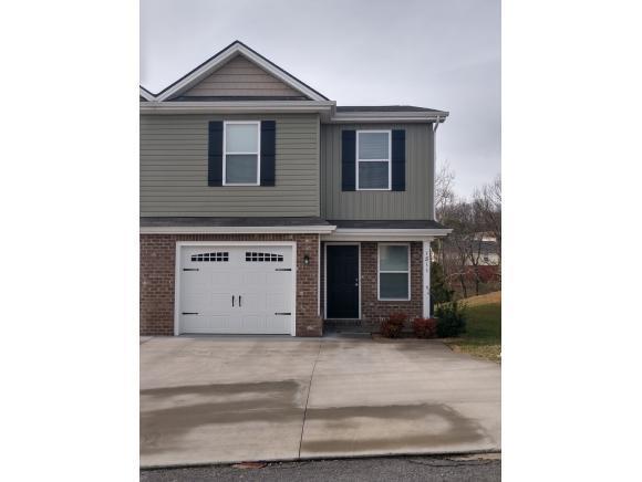1811 Ida Sue Drive -, Jonesborough, TN 37659 (MLS #416065) :: Griffin Home Group