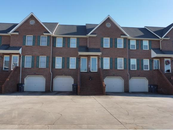 445 Andover Court #0, Kingsport, TN 37663 (MLS #416316) :: Griffin Home Group