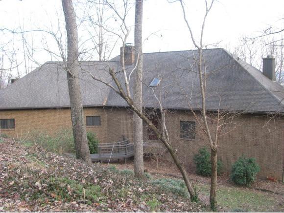 3613 Honeywood Drive, Johnson City, TN 37604 (MLS #416324) :: Bridge Pointe Real Estate