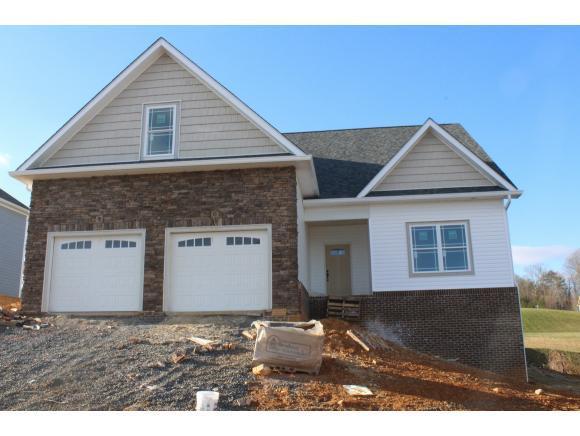 3208 Monroe Way, Kingsport, TN 37664 (MLS #416388) :: Conservus Real Estate Group