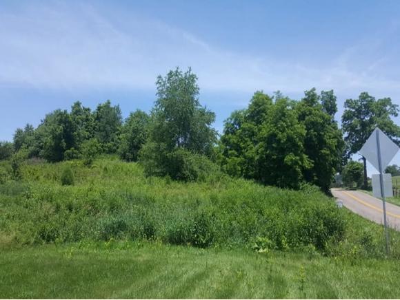 Lot 5 Reedy Creek Rd, Bristol, VA 24202 (MLS #416673) :: Highlands Realty, Inc.