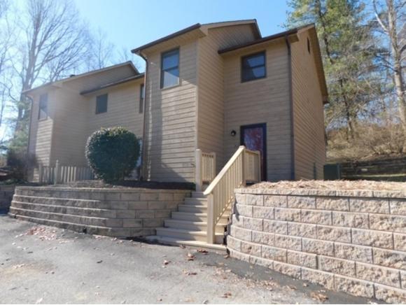 212 Windridge Colony Na, Johnson City, TN 37601 (MLS #416794) :: Conservus Real Estate Group