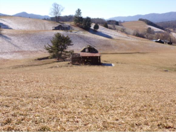 TBD Hwy 67 West, Mountain City, TN 37683 (MLS #416857) :: Highlands Realty, Inc.