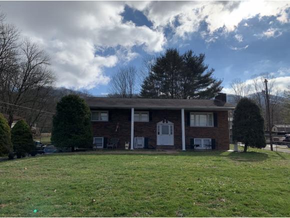 361 Bill Bennett Road, Johnson City, TN 37604 (MLS #416859) :: Highlands Realty, Inc.