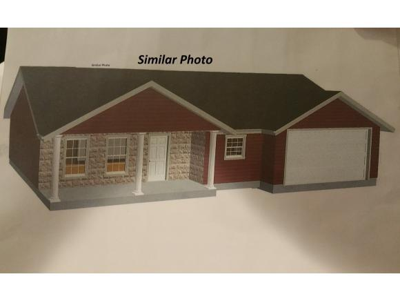 723 Tasha Circle, Talbott, TN 37877 (MLS #416886) :: Highlands Realty, Inc.