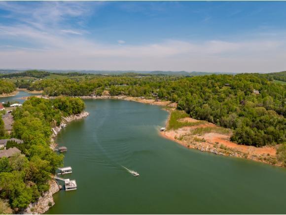147 Lake Harbor Drive, Johnson City, TN 37615 (MLS #417441) :: Highlands Realty, Inc.