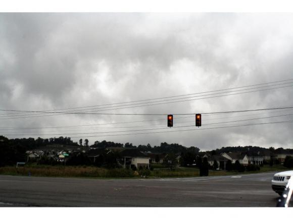 N/A Hwy 11E / Ben Gamble Rd. #0, Jonesborough, TN 37659 (MLS #417548) :: Conservus Real Estate Group