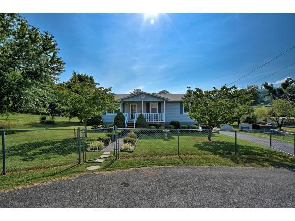 132 Joan Ann Drive, Elizabethton, TN 37643 (MLS #417755) :: Highlands Realty, Inc.