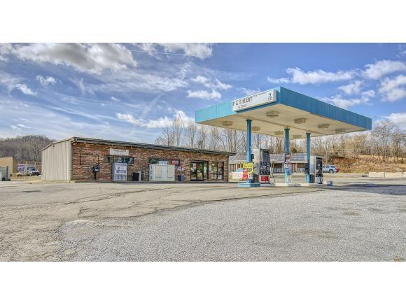 2808 Hwy 421 #0, Bristol, TN 37620 (MLS #417758) :: Highlands Realty, Inc.