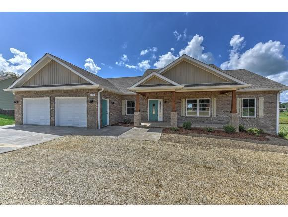 Shadden Springs Real Estate Homes For Sale In Gray Tn See All