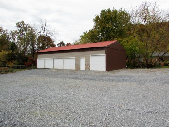 4269 Highway 19E #1, Elizabethton, TN 37643 (MLS #417906) :: Conservus Real Estate Group