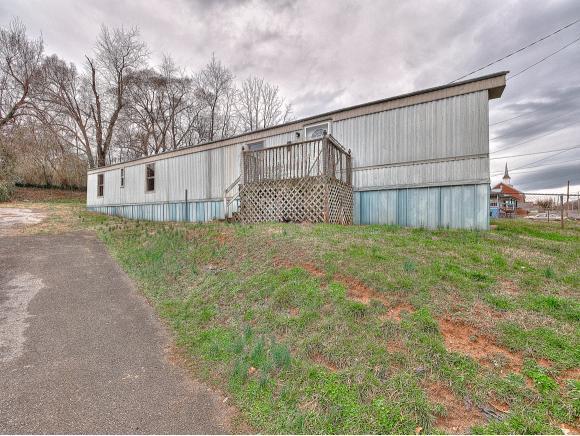 353 Virgil Ave, Kingsport, TN 37665 (MLS #417944) :: Conservus Real Estate Group