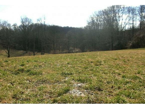 TBD Robin Road, Bristol, TN 37620 (MLS #417991) :: Highlands Realty, Inc.