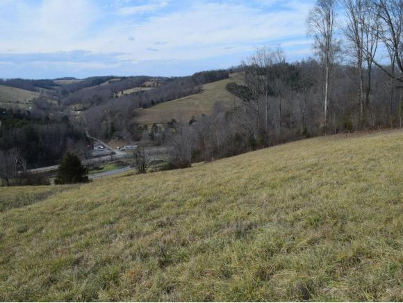 0 Smokey Quartz Blvd, New Tazewell, TN 37825 (MLS #418137) :: Conservus Real Estate Group