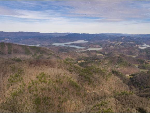 25 Mays Ridge, Butler, TN 37640 (MLS #418248) :: The Baxter-Milhorn Group
