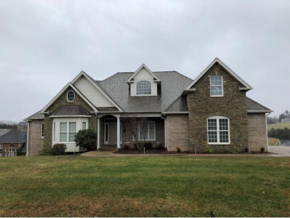 22714 Osprey Ridge Road, Bristol, VA 24202 (MLS #418254) :: Highlands Realty, Inc.