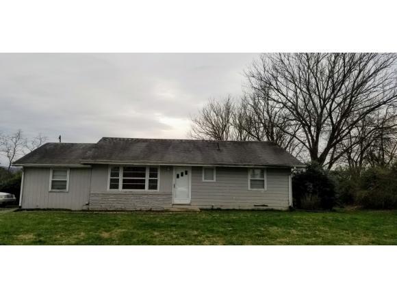 3323 Mckinley Rd, Johnson City, TN 37604 (MLS #418432) :: Conservus Real Estate Group