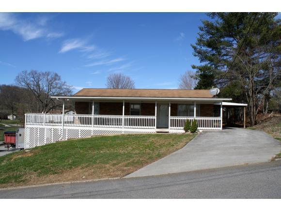 103 Meadow View Court, Jonesborough, TN 37659 (MLS #418791) :: Conservus Real Estate Group