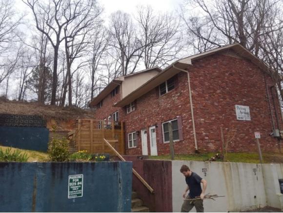 Multiple Chadwick Dr, Kingsport, TN 37660 (MLS #418856) :: Bridge Pointe Real Estate