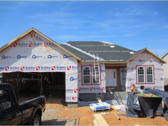 5053 Old Jonesboro Road, Bristol, TN 37620 (MLS #418939) :: Conservus Real Estate Group