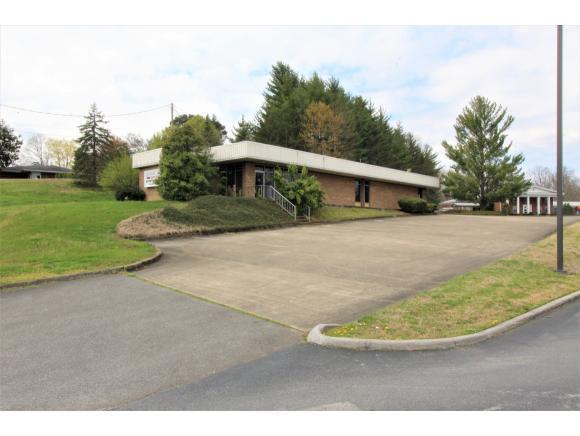 2236 East Stone Drive E #0, Kingsport, TN 37660 (MLS #419474) :: Conservus Real Estate Group