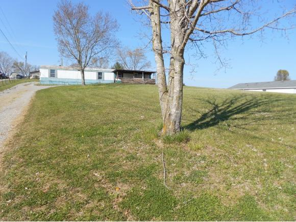 945 Mohawk Rd, Midway, TN 37809 (MLS #419592) :: Highlands Realty, Inc.