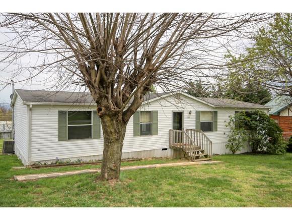 130 West Drive, Johnson City, TN 37615 (MLS #419702) :: Highlands Realty, Inc.