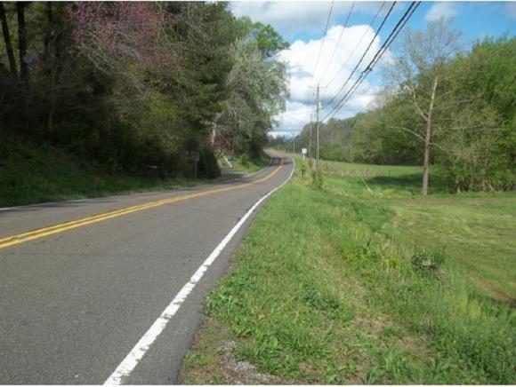 Par 9 Clinch River Hwy, Duffield, VA 24244 (MLS #419735) :: Bridge Pointe Real Estate