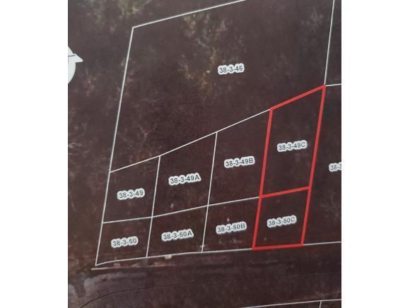 0 Second Taylor St. #0, Bristol, VA 24201 (MLS #420289) :: Highlands Realty, Inc.