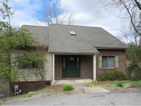 174 Aston Ct, Kingsport, TN 37660 (MLS #420293) :: Highlands Realty, Inc.