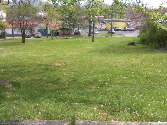 1015 Johnson Avenue, Johnson City, TN 37604 (MLS #420297) :: Highlands Realty, Inc.