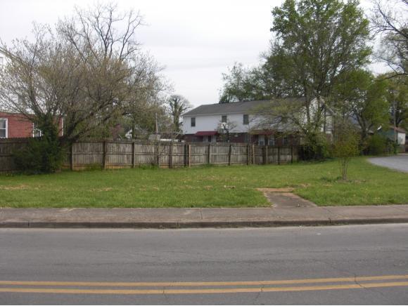 501 Lamont St, Johnson City, TN 37604 (MLS #420298) :: Highlands Realty, Inc.