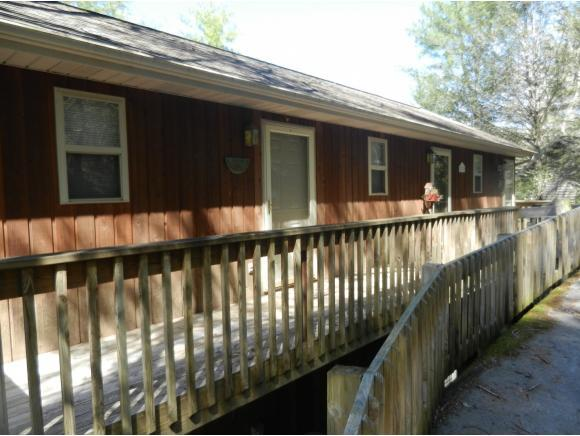 169 Moody Cir ., Butler, TN 37640 (MLS #420436) :: Highlands Realty, Inc.