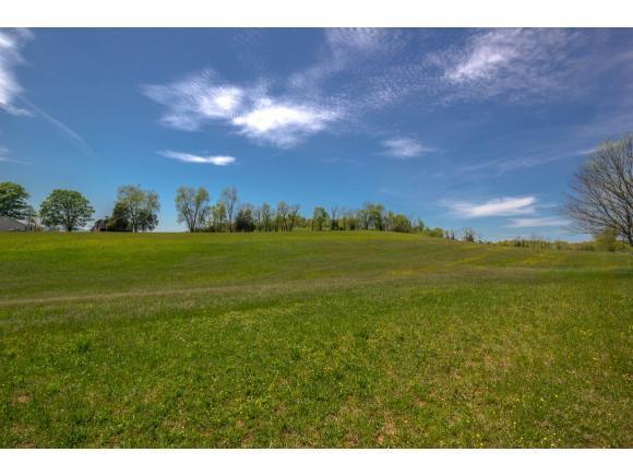 TBD Haw Ridge Rd, Piney Flats, TN 37686 (MLS #420544) :: Bridge Pointe Real Estate