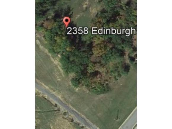 2358 Edinburgh Channel Rd, Kingsport, TN 37664 (MLS #420840) :: Conservus Real Estate Group