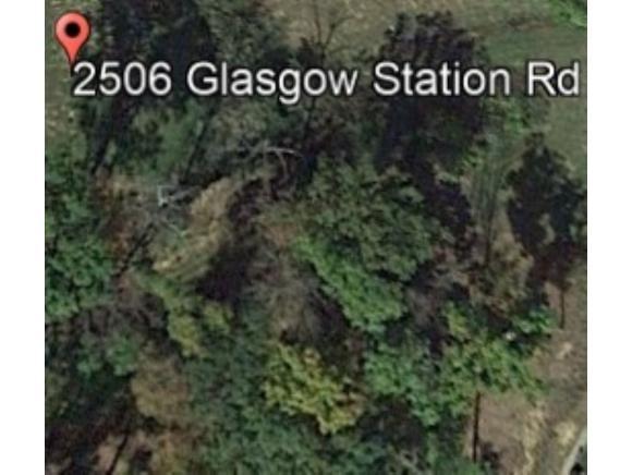 2506 Glasgow Station, Kingsport, TN 37664 (MLS #420856) :: Conservus Real Estate Group